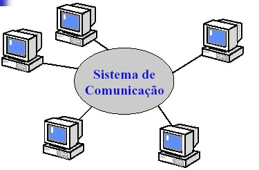proxy-online-gratis
