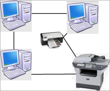 servidor-de-proxy