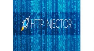 Http Injector ssh Proxy Vpn
