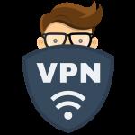 Proxy Tipo VPN Proxy
