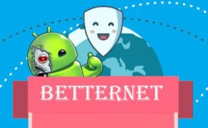 Remover termo: betternet unlimited free vpn proxy betternet unlimited free vpn proxy