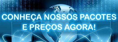 Preço de proxy Brasil