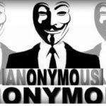 Anonymous Proxy ou Proxy Anônimo