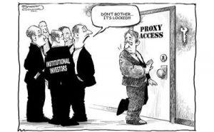 Proxy Site ou Web Proxy