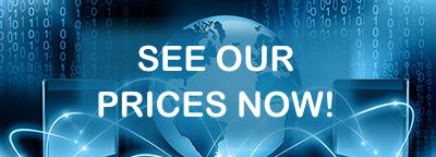 See proxy server prices now