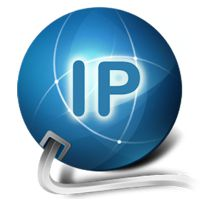 Proxy com IP privado